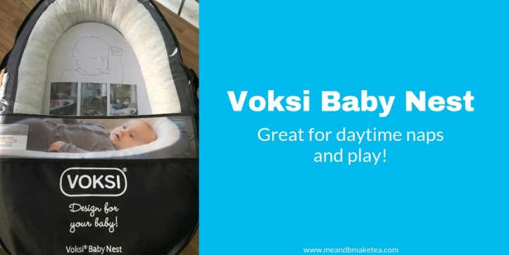 everything you need to know about the voksi baby nest for naps and sleep (1)