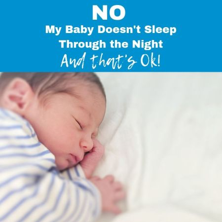 what-to-do-when-baby-doesnt-sleep-through-night