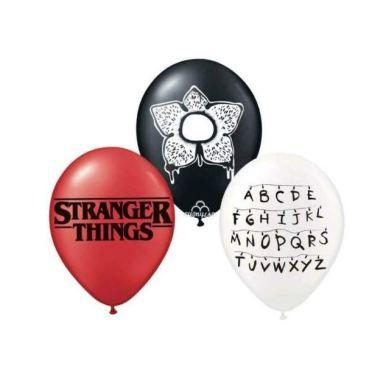 stranger-things-balloon-set