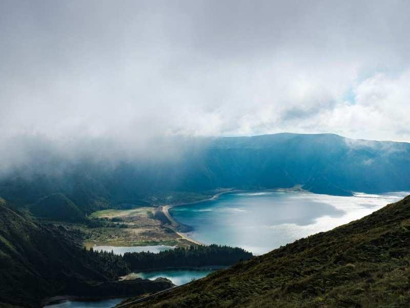 Azores-nuno-antunes