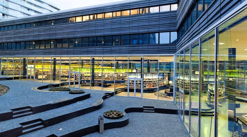 Almere-Nieuwe-Bibliotheek-001-binnenlocatie-trouwfotos