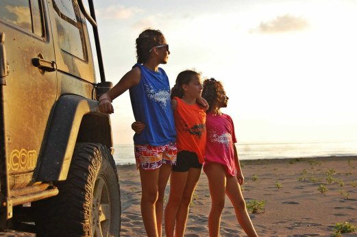 family-offroad-adventure