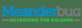 meanderbug-logo2