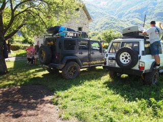 theth-offroad-prep