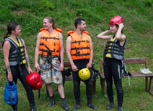 kljajevica-Orchard-rafting-group-pic