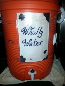 2014-12-17 TX03 - Wholly Water