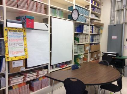2015-09-03-robertas-lee-classroom-1