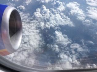 2015-10-01-landing-in-ont-1