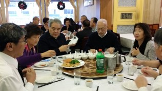 2016-01-16-yehyehs-funeral-5