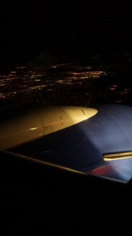 2016-02-25-ontario-night-landing-1