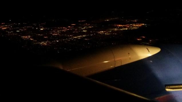 2016-02-25-ontario-night-landing-2