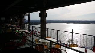 2016-03-15-lake-travis-from-the-oasis
