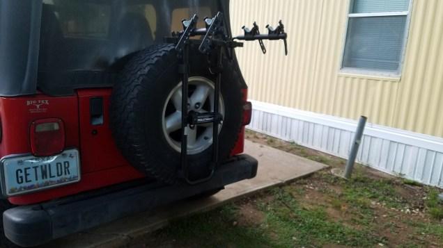 2016-04-14-installing-the-bike-rack-10