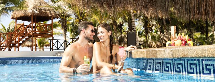 HB-Nude-Resort-Mexico-gallery01