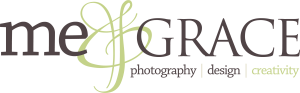 me & GRACE wordmark, Babs Mullinax, me and grace, me & grace, Fort Wayne photographer, photo gifts, lifestyle photography, family photos, ideas for family photos, indoor photography, fun family photographer, long-distance family