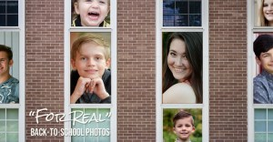 Back to school photos, Babs Mullinax, me and grace, me & grace, Fort Wayne photographer, photo gifts, lifestyle photography, family photos, ideas for family photos, indoor photography, fun family photographer, long-distance family