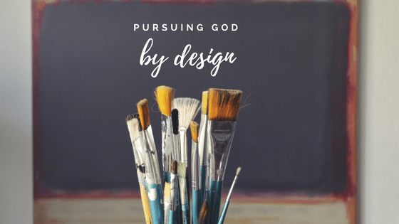 Pursuing God by design, Making faith practical, long distance family, Babs Mullinax, me and grace, me & grace, caring for your family, ideas for family, Bible study, encouragement from the Word, understanding Scripture