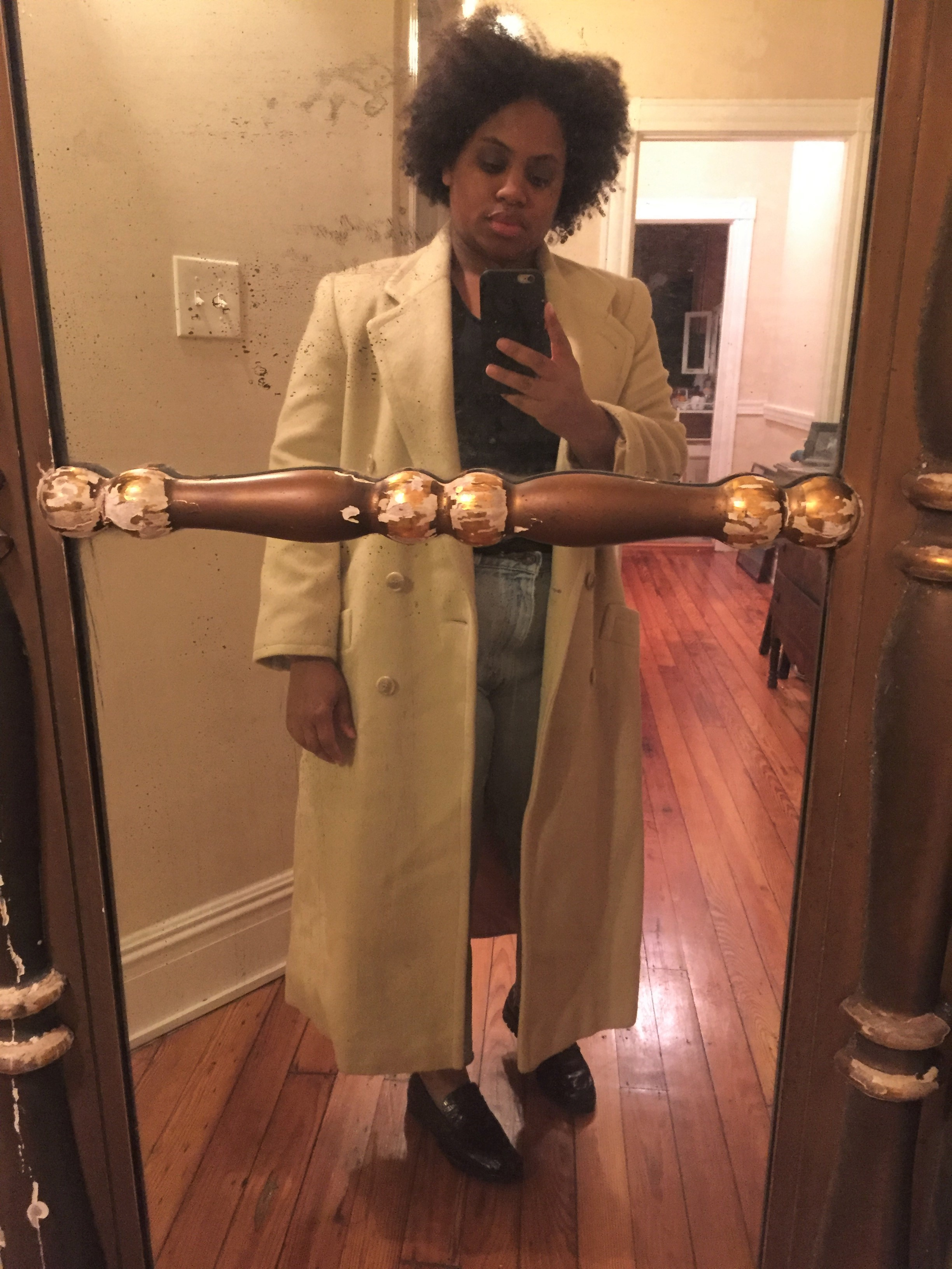 thrifted-finds-shopbop-sale-camel-coat