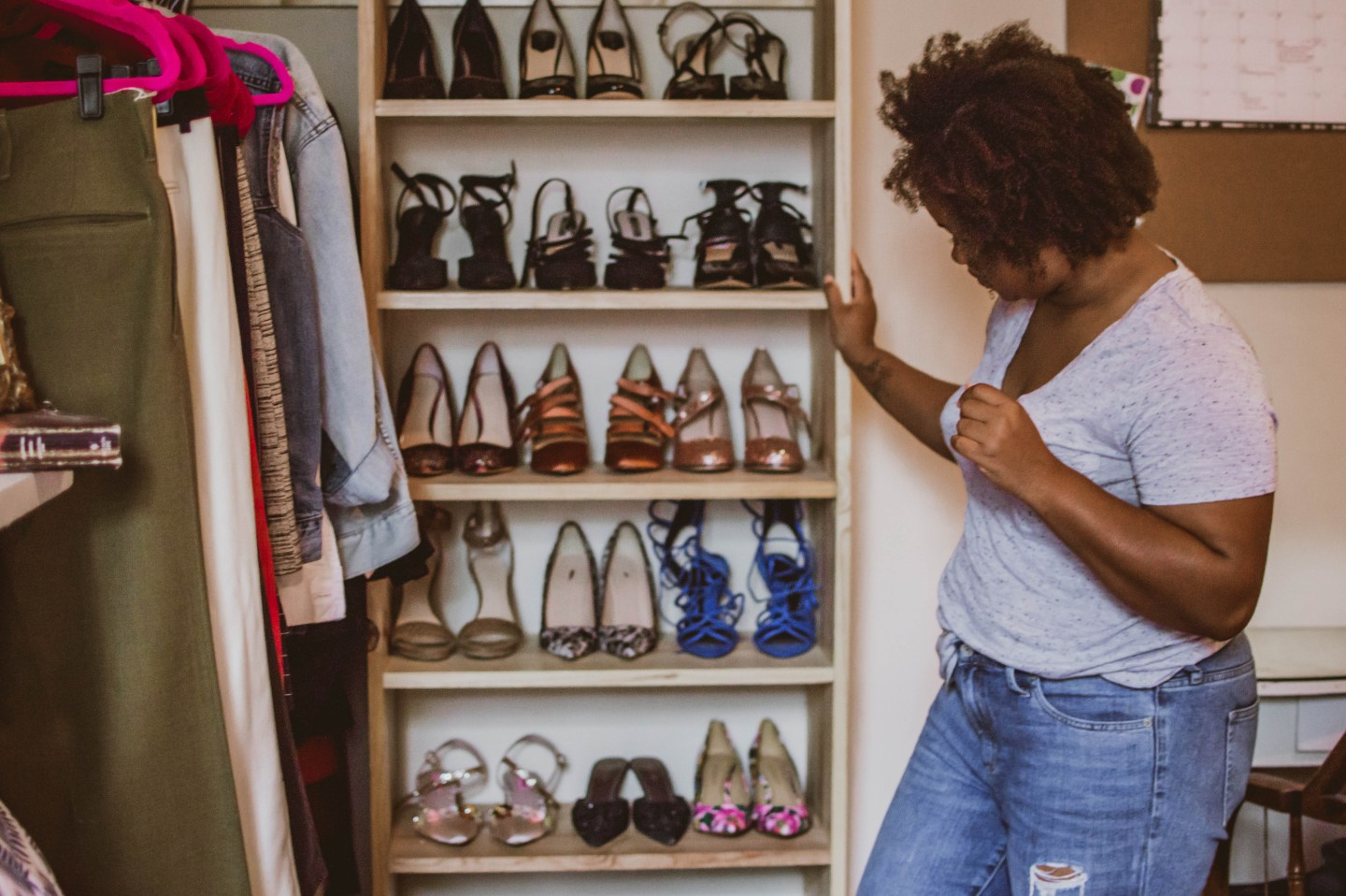 five-tips-organized-closet