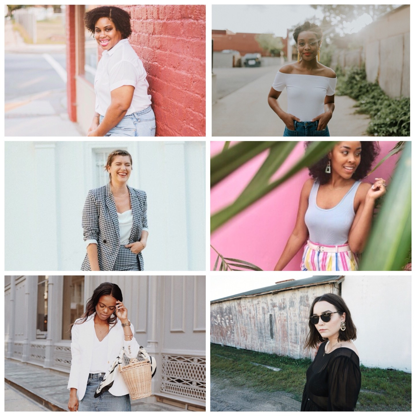 fave bloggers under 5k