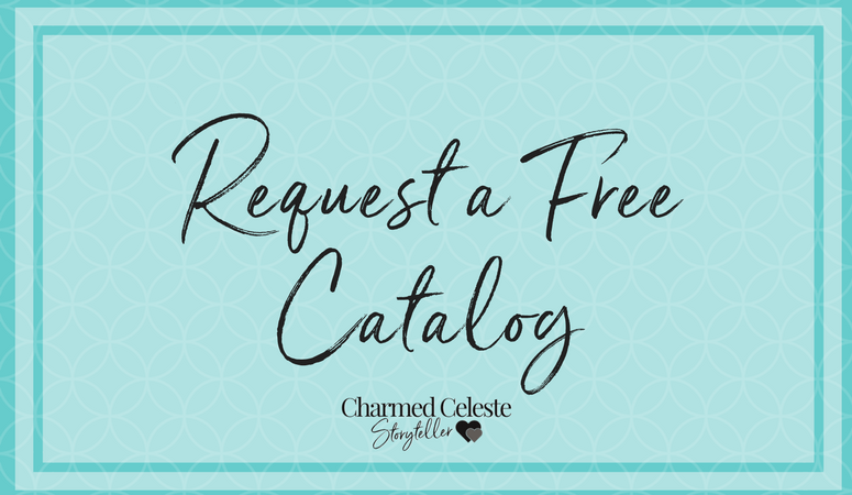 request a free Origami Owl catalog