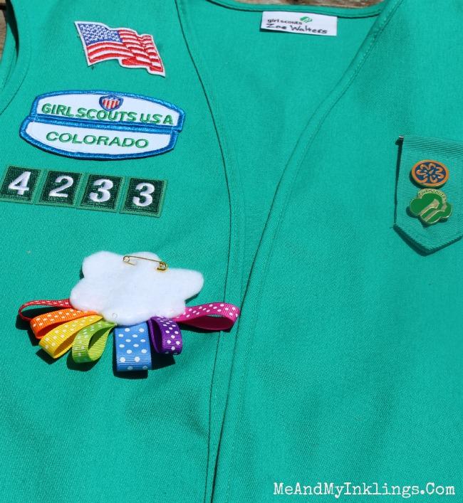 SWAP_Rainbow_Vest