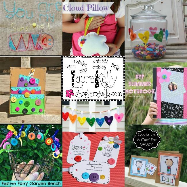 SLK_Kits_Collage