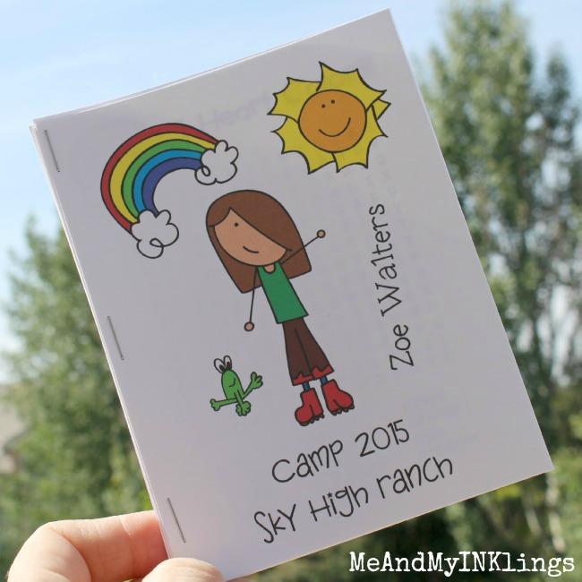 Camp_Book_ZZ