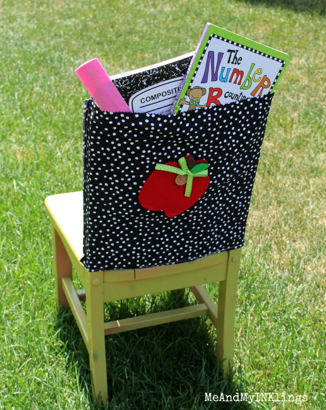 Chair_Pocket_Classroom