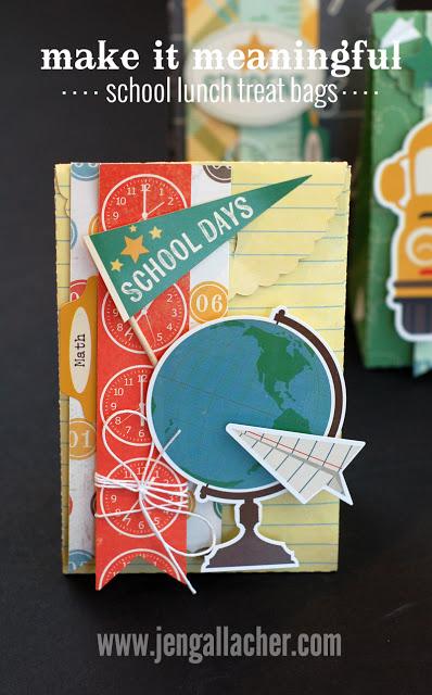 School-Lunch-Treat-Bags-by-Jen-Gallacher