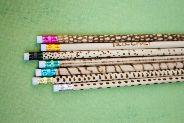 Wood-Burned-Pencils-18-1024x683