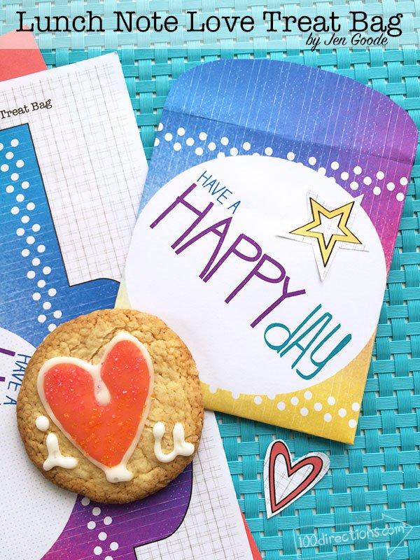 lunch-note-love-treat-bag2-Jen-Goode