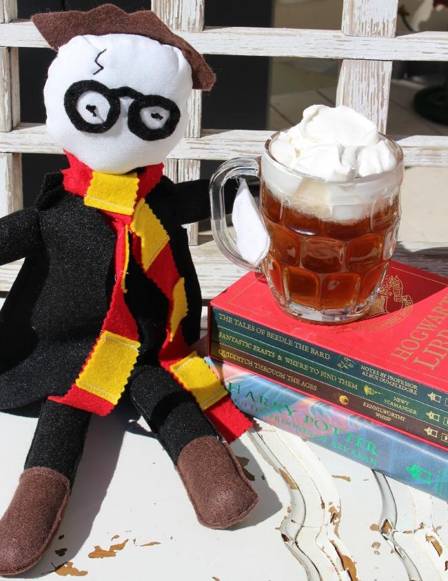 Harry_Potter_Felt_Doll