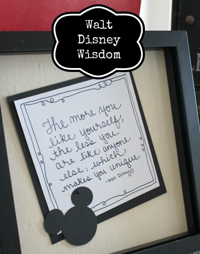 Walt-Disney-Wisdon