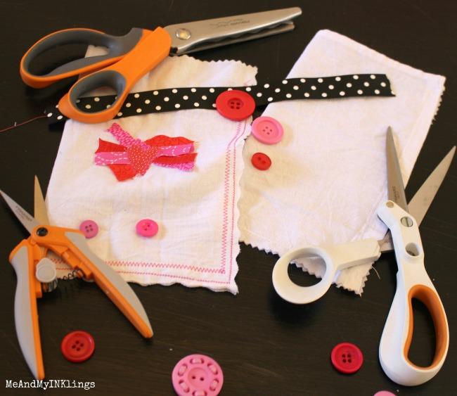Fiskars-Sewing