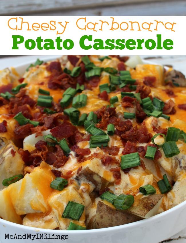 Cheesy_Carbonara_Potatoes