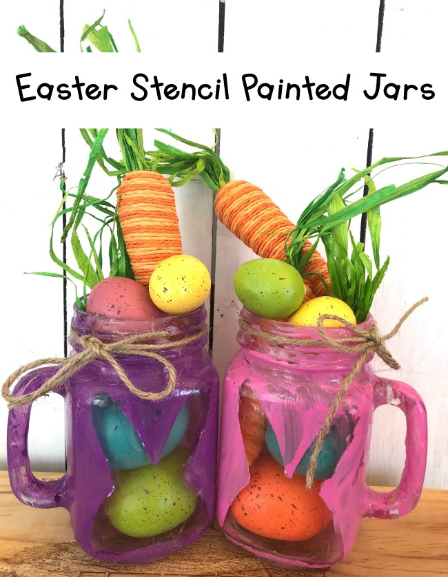 https://i2.wp.com/meandmyinklings.com/wp-content/uploads/2019/03/Easter-Bunny-Stencil-Painted-Jars.jpg?resize=650%2C838&ssl=1