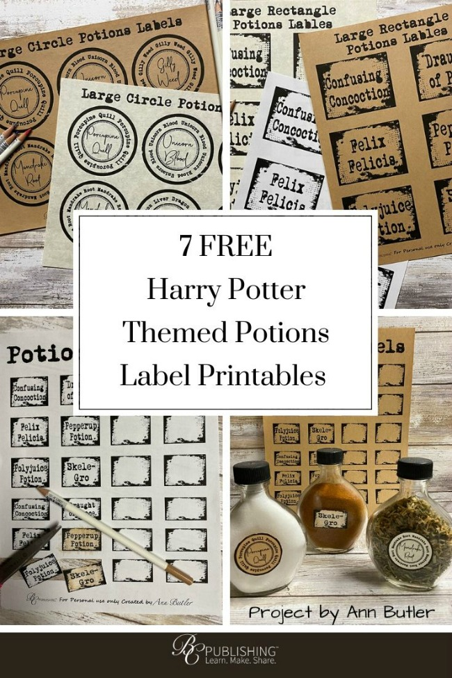 Potions-Label-Printables-Pin