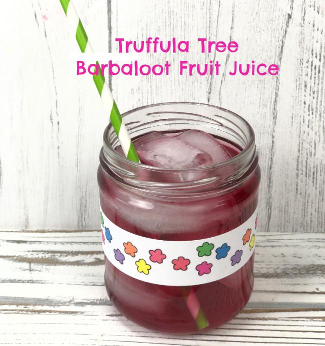 Truffula Tree Barbaloot Fruit Juice (1)