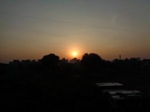 sunset_sunrise_natures_beauty-2