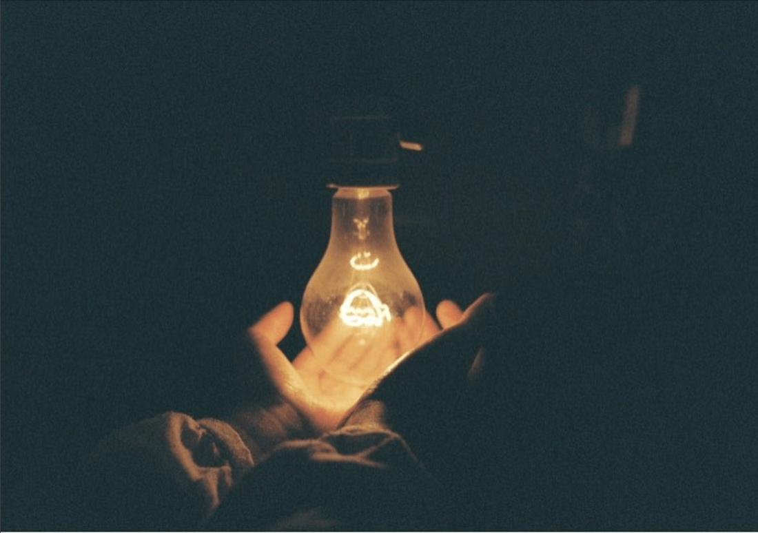 https://www.instagram.com/lullaby0720/