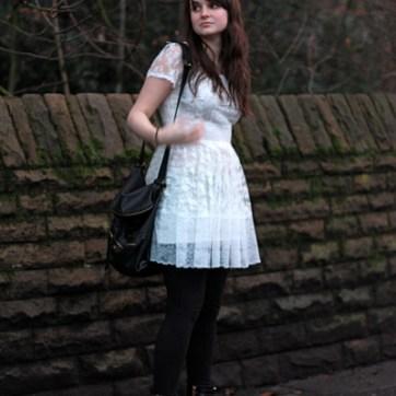 white-topshop-dress-black-primark-leggings-black-topshop-boots-black-urban_400
