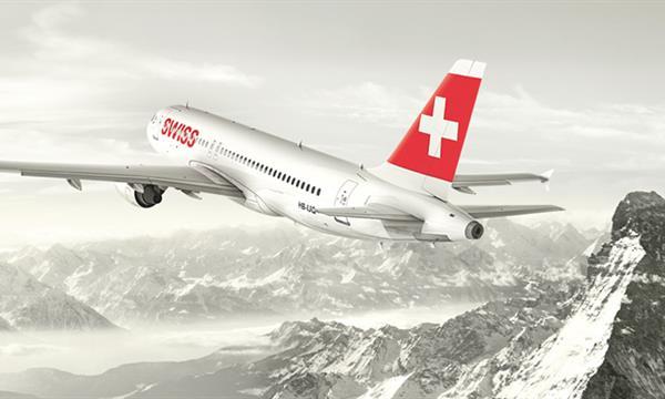 SwissFirstClassPromotion
