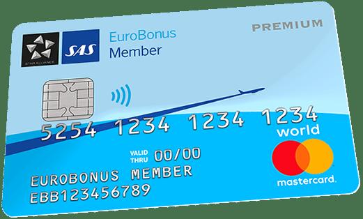 premium-sas-eurobonus