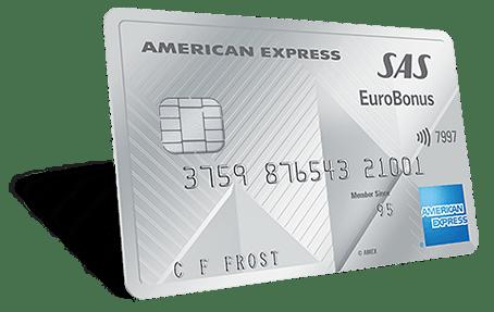 Amex_premium_SAS_EuroBonus