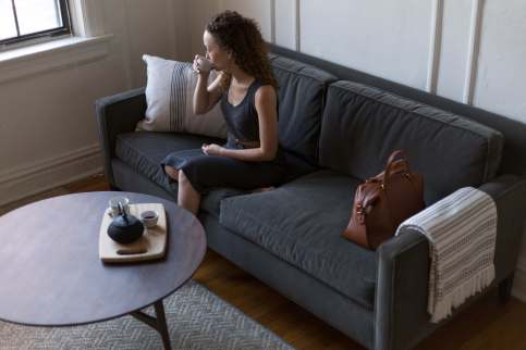Couch_P1