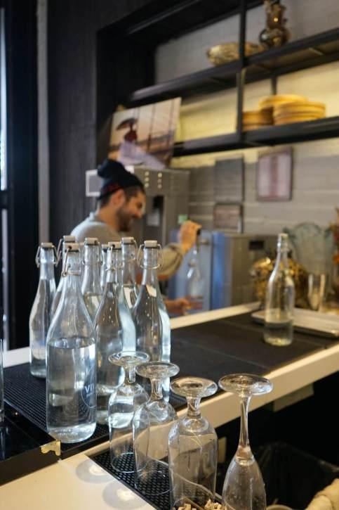 vivreau-drinking-water-dispenser_24037378291_o