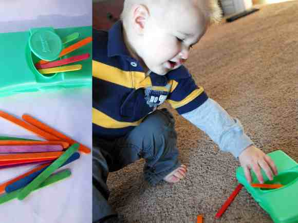 creative play toddler 3-7-2012 9-49-55 PM