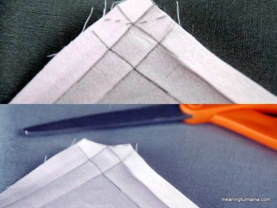 cloth-napkins-mitered-corners-2