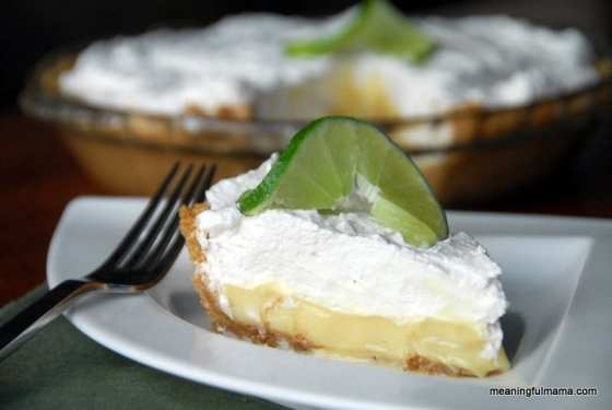key-lime-pie-192